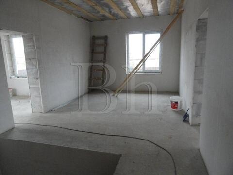 Дом под финишную отделку 45 км от МКАД по Волоколамскому или . - Фото 3