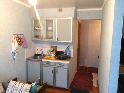 Предлагается к продаже 2-х комнатная кгт 23 м.кв - Фото 5