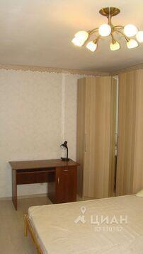 1 комнатная квартира Здравница СНТ - Фото 2