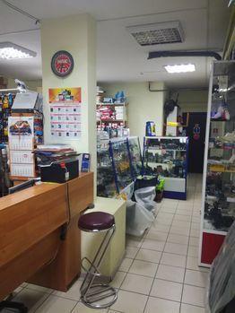 Продажа готового бизнеса, Новочебоксарск, Улица . - Фото 2