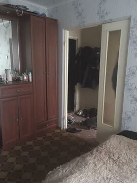 Продаю. 1-к квартиру гостиничного типа зжм/Еременко/Школа милиции - Фото 3