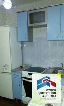 Аренда квартиры, Новосибирск, м. Маршала Покрышкина, Ул Ольги Жилиной - Фото 3