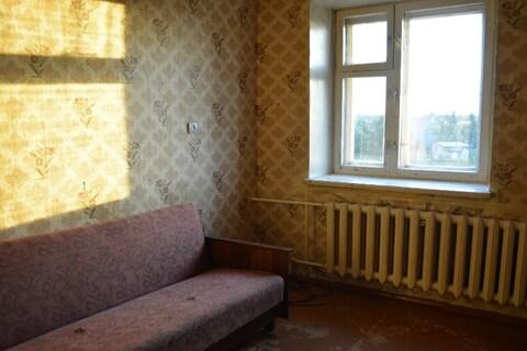 Квартира 30 кв.м в кирпичном доме - Фото 2