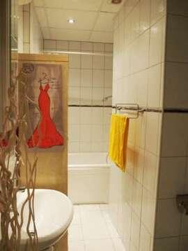 Комната ул. Даниловская 46 - Фото 3
