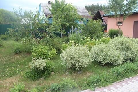 Дом в деревне Сабанино - Фото 5