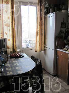 Продажа квартиры, м. Улица Академика Янгеля, Ул. Газопровод - Фото 5