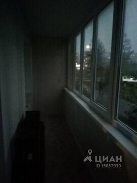 Продажа квартиры, Йошкар-Ола, Ул. Петрова - Фото 1