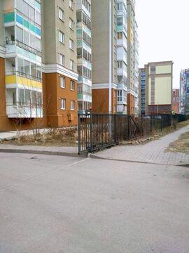 Продажа трехкомнатной квартиры в Калининграде - Фото 1