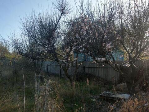 Продажа дома, Волгоград, Волгоград - Фото 3