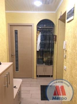 Квартира, ул. Калинина, д.7 - Фото 5