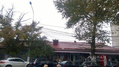 Продажа готового бизнеса, Симферополь, Ул. Субхи