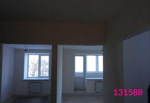 Продажа квартиры, Радумля, Солнечногорский район, Микрорайон . - Фото 3
