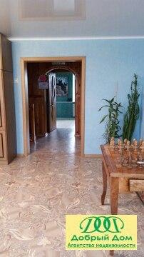 Продаю Дом 150 м2 на участке 6 сот. Челябинская область, Уйское - Фото 3