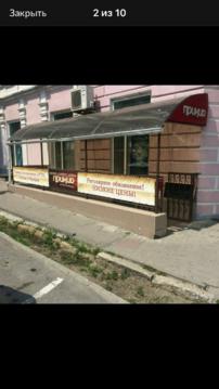Продажа магазина одежды - Фото 2