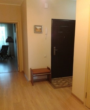 Продается 2-х комнатная квартира г. Обнинск ул. Любого 11 - Фото 3