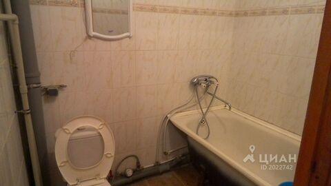 Аренда квартиры, Белгород, Ул. Мокроусова - Фото 1