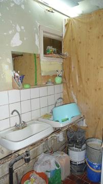 Продается комната в общежитие секционного типа по адресу ул. Гагарина - Фото 5