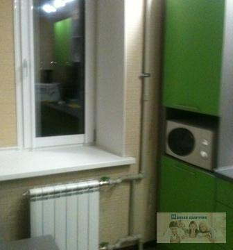 Продается 3-комнатная квартира, город Саратов - Фото 2