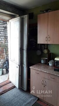 Продажа комнаты, Брянск, Ул. Клинцовская - Фото 2