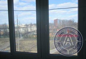 4-к квартира Бондаренко, 37 - Фото 4
