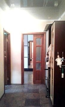 2-к квартира в панельном доме - Фото 2