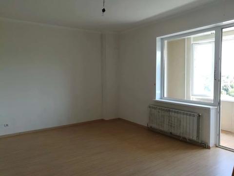 Объявление №55258559: Продаю 2 комн. квартиру. Белгород, ул. Лермонтова, дом 49а,