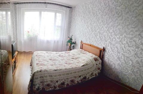 3 комнатная квартира хорошей планировки и удобным расположением на Юго - Фото 1