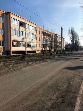 Двухкомнатные квартиры в пригороде - Фото 4