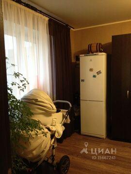 Аренда дома, Саратов, Улица Большая Затонская - Фото 2