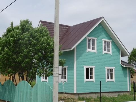 Продаю дом в СНТ Трубицино - Фото 3