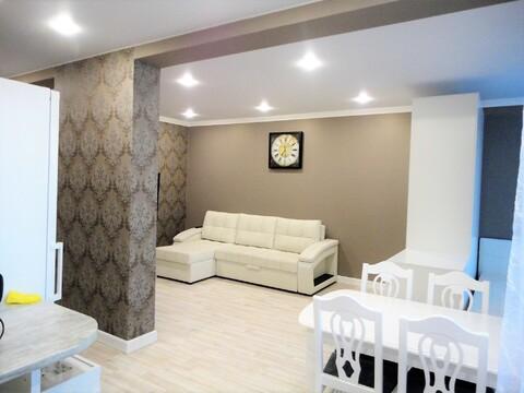 Продается 1 комнатная квартира в ЖК Возрождение - Фото 2