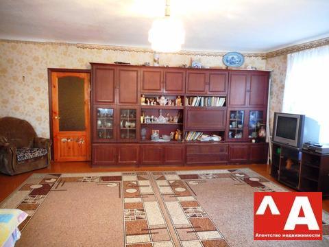 Продажа дома 129 кв.м. на участке 13 соток в д.Судаково - Фото 3