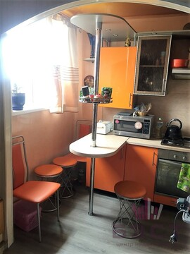 Квартира, ул. Латвийская, д.42 - Фото 3