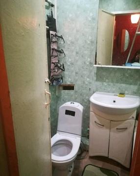 В Чехове предлагаю в аренду 2-х к.квартиру ул чехова - Фото 4