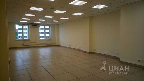 Аренда офиса, Екатеринбург, м. Чкаловская, Ул. Московская - Фото 2