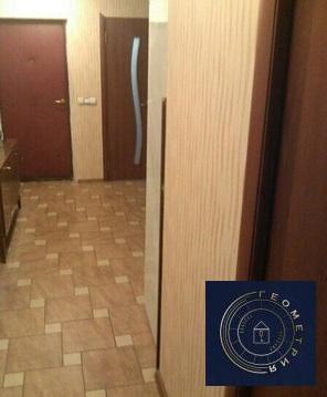 3 комнатная, м. Партизанская, Лечебная 16 (ном. объекта: 41965) - Фото 2