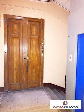 Аренда комнаты, м. Достоевская, Рубинштейна ул. 15-17 - Фото 4