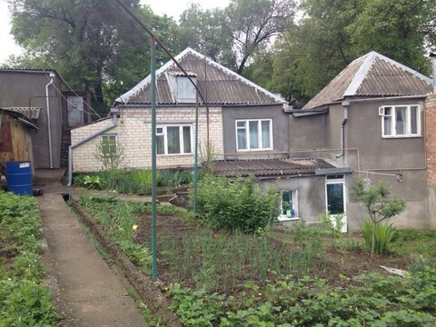 Продам 4х ком дом проспект Калинина . Колос - Фото 2
