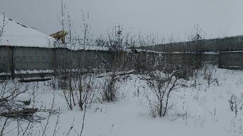Продажа участка, Тольятти, Московский пр-кт. - Фото 2