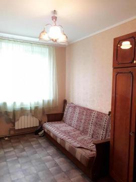 Аренда дома, Белгород, Рассветный 2-й пер. - Фото 4