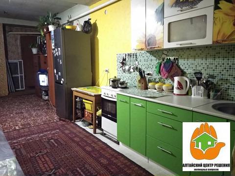Объявление №53151491: Продажа дома. Барнаул