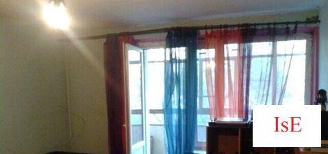1-комнатная квартира в ЦАО г. Москвы - Фото 3