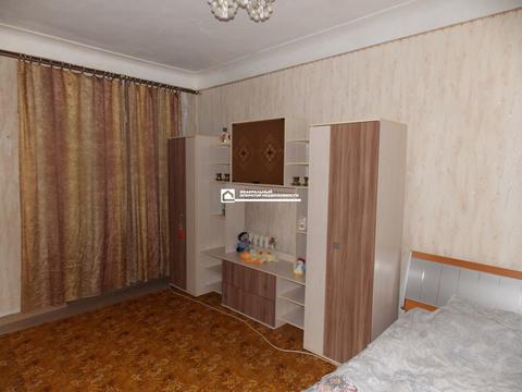 Продажа квартиры, Воронеж, Ул. Куцыгина - Фото 5
