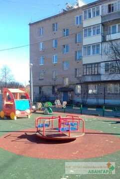 Продается квартира, Авдотьино, 31м2 - Фото 1