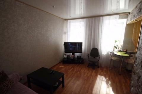 Продажа квартиры, Иглино, Иглинский район, Ул. Калинина - Фото 3