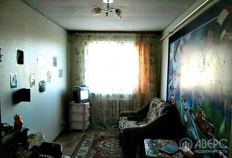 Дома, дачи, коттеджи, ул. Полевая, д.1 - Фото 4