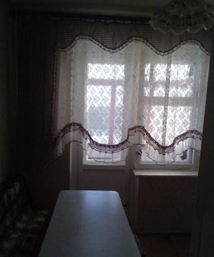 Аренда 1-комнатной квартиры в Заволжском р-не  Адрес: ул.Папанина . - Фото 3
