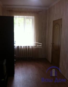 Продам 2-х комнатная квартира в Центре-Ростов-Сити - Фото 5