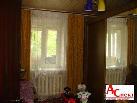4-х комнатная квартира 75 кв.м по… - Фото 2