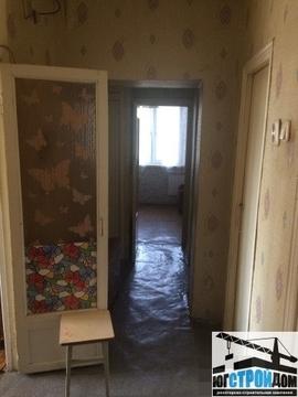 Продам квартиру 2-к квартира 47.3 м на 3 этаже 17-этажного . - Фото 1